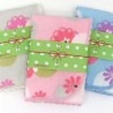 Prime Mini serviettes en coton