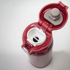 Zojirushi Drink - Zojirushi - Stainless Thermal Mug - SM-SA60