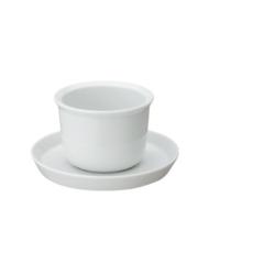 Kinto Kinto Drink - LT Kyusu Teapot - Set of 3