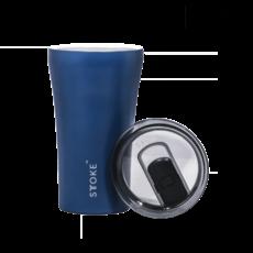 Sttoke Drink - STTOKE - Ceramic Cup 12oz