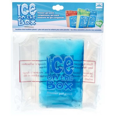 Precidio Sachet réfrigérant pour Drink in the Box - 240ml