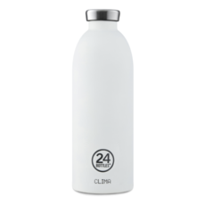24 Bottles Drink - 24 Bottles - CLIMA Thermal - 850ml