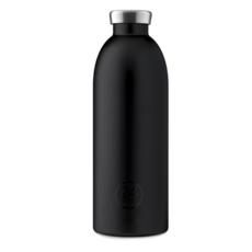 24 Bottles Bouteille isotherme CLIMA de 24Bottles - 850ml