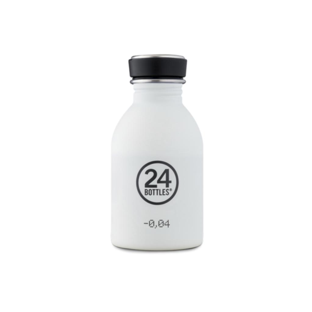 24 Bottles Drink - 24 Bottles - URBAN Stainless - 250ml