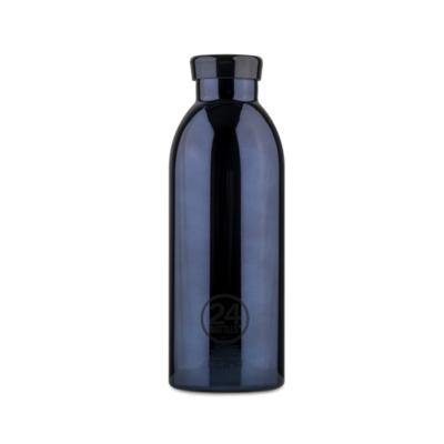 24 Bottles 24Bottles CLIMA Thermal Bottle - 500ml