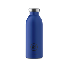24 Bottles 24Bottles CLIMA Thermal Bottle - 500ml