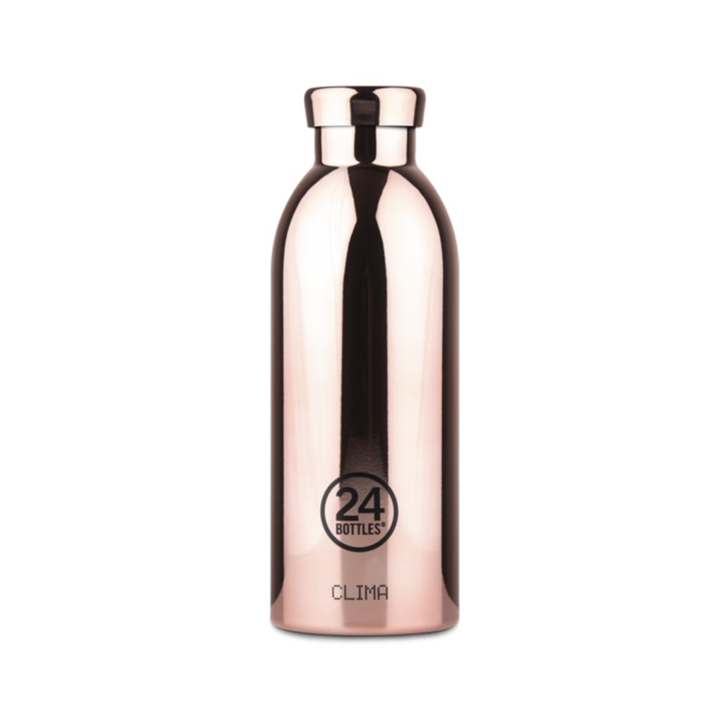 24 Bottles 24Bottles Bouteille isotherme CLIMA - 500ml