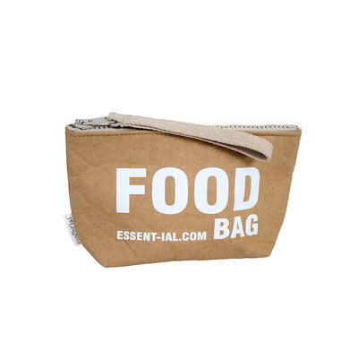 Essential Essential - Food Bag M - Avana
