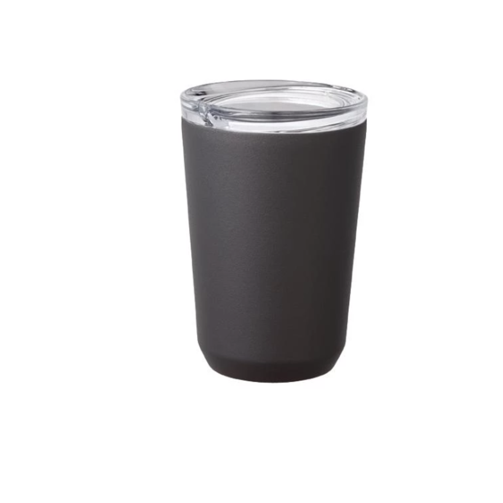 Kinto Drink - Kinto - To Go Tumbler 360ml
