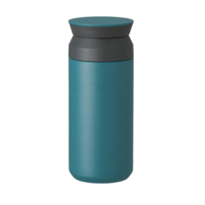 Kinto Drink - Kinto - Travel Tumbler 350ml