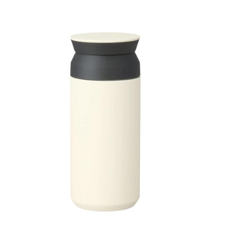 Kinto Drink - Kinto - Travel Tumbler 350ml