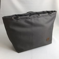 Furoshiki - UOAK - Bag-in-Bag Medium