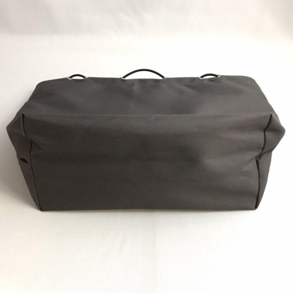 Sac-en-sac pour Furoshiki de UOAK - Medium