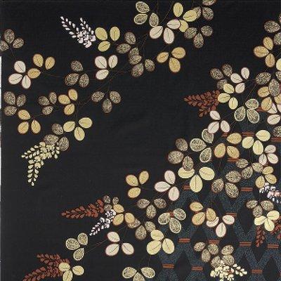 Furoshiki - Tissue d'emballage  X-Large - 120cm