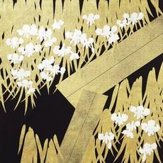 Furoshiki - Tissu d'emballage  X-Large - 120cm