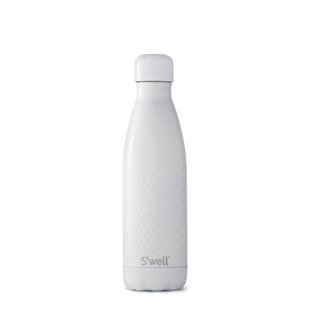 Swell Drink - Swell - 17oz - Graphic