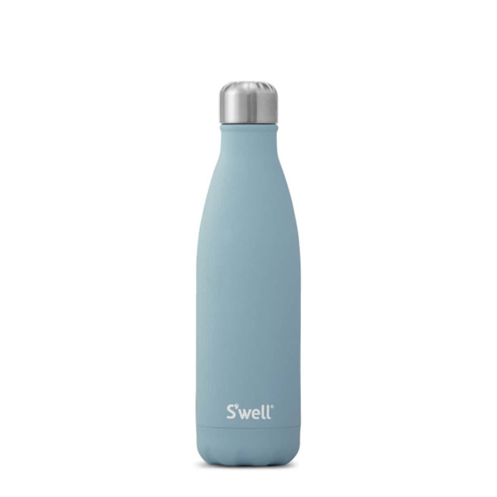 Swell Drink - Swell - 17oz - Solids