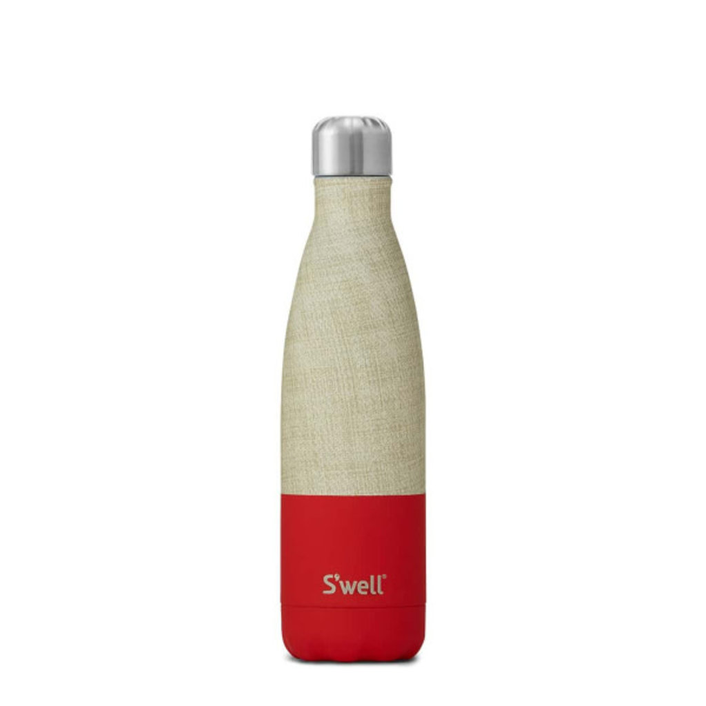Swell Drink - Swell - 17oz