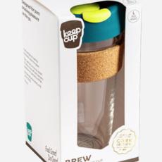 Keepcup Drink - Keepcup - Cork - L 16oz/454ml