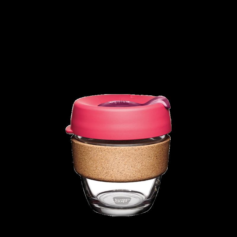 Keepcup Drink - Keepcup - liège - S 8oz/227ml