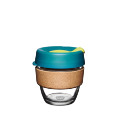 Keepcup Drink - Keepcup - liège - S 8oz/227ml