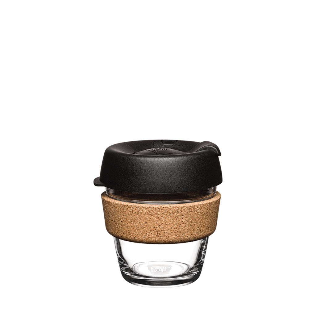 Keepcup Drink - Keepcup - Cork - M 12oz/340ml