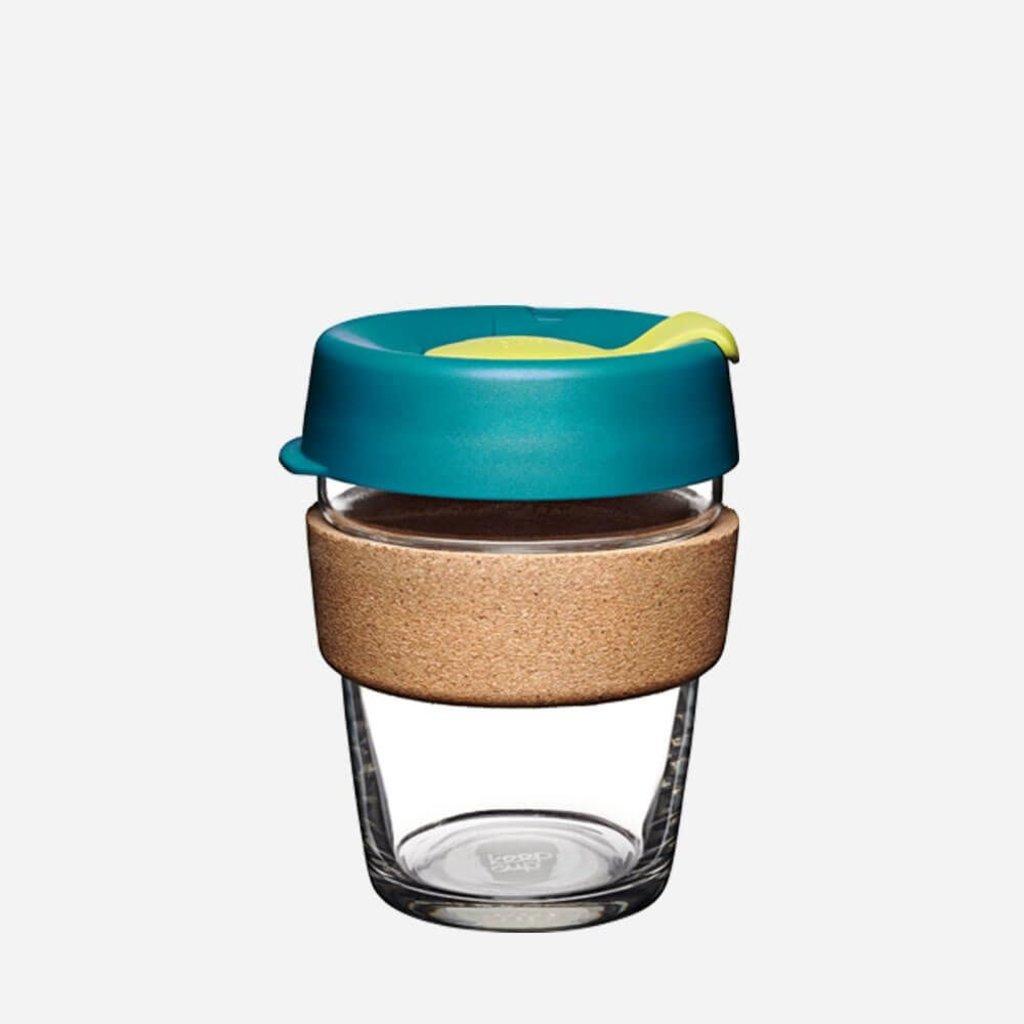 Keepcup Drink - Keepcup - liège - M 12oz/340ml
