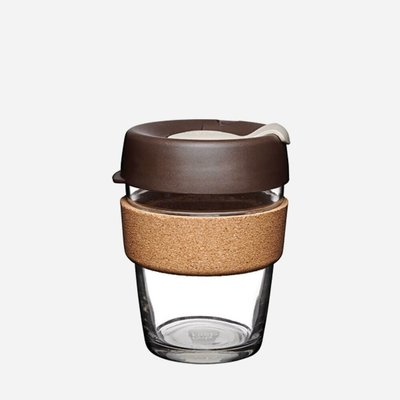 Keepcup Drink - Keepcup - liège - M 12oz/340ml