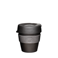 Keepcup Drink - KeepCup - Original - XS 4oz/118ml