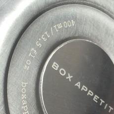 Black & Blum Black & Blum Box Appetit Thermos Food Flask
