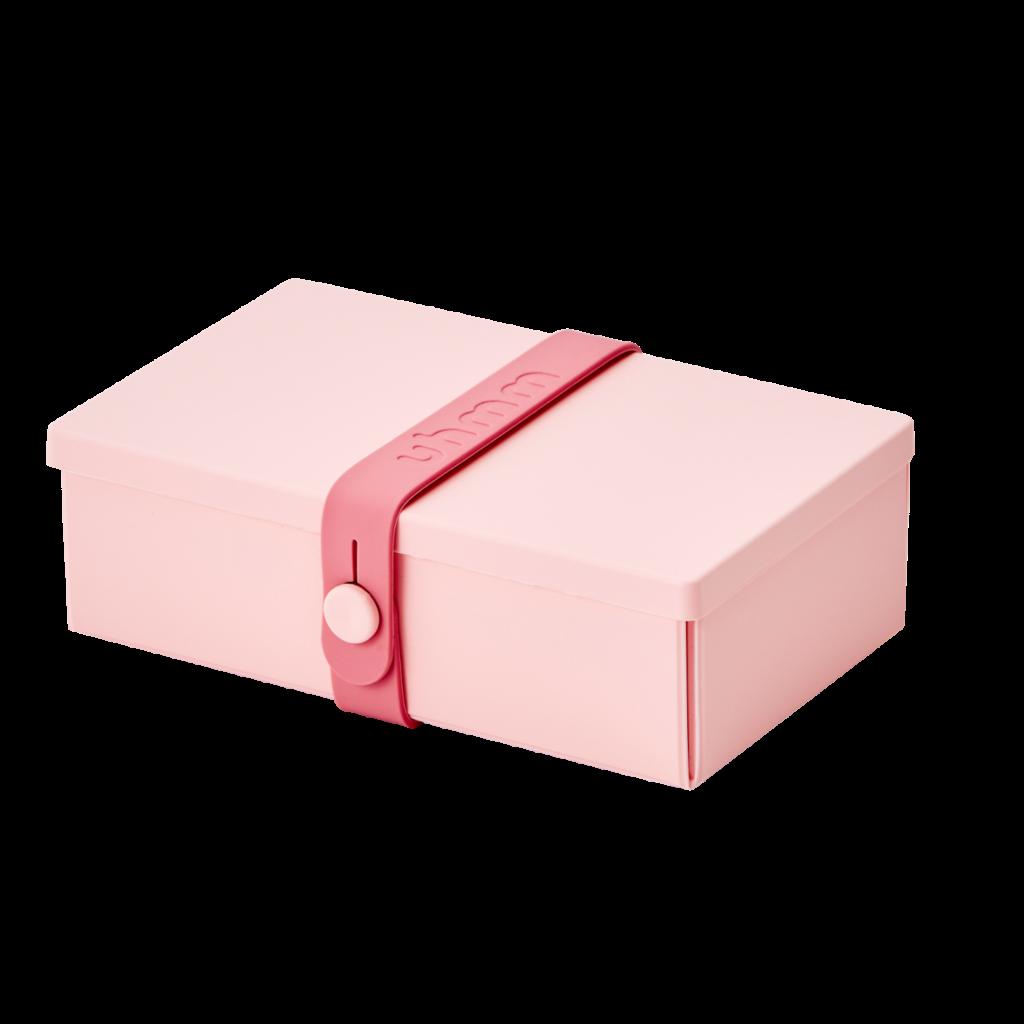 Uhmm Box Uhmm Box No. 1 Boîte bento dépliable