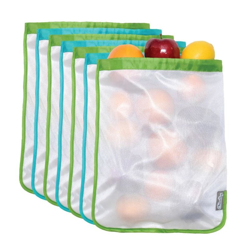 ChicoBag Market bag - ChicoBag Mesh Produce Bag