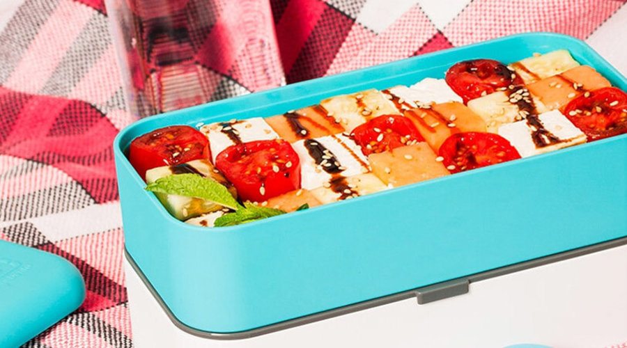 A Beginner's Guide to Bento