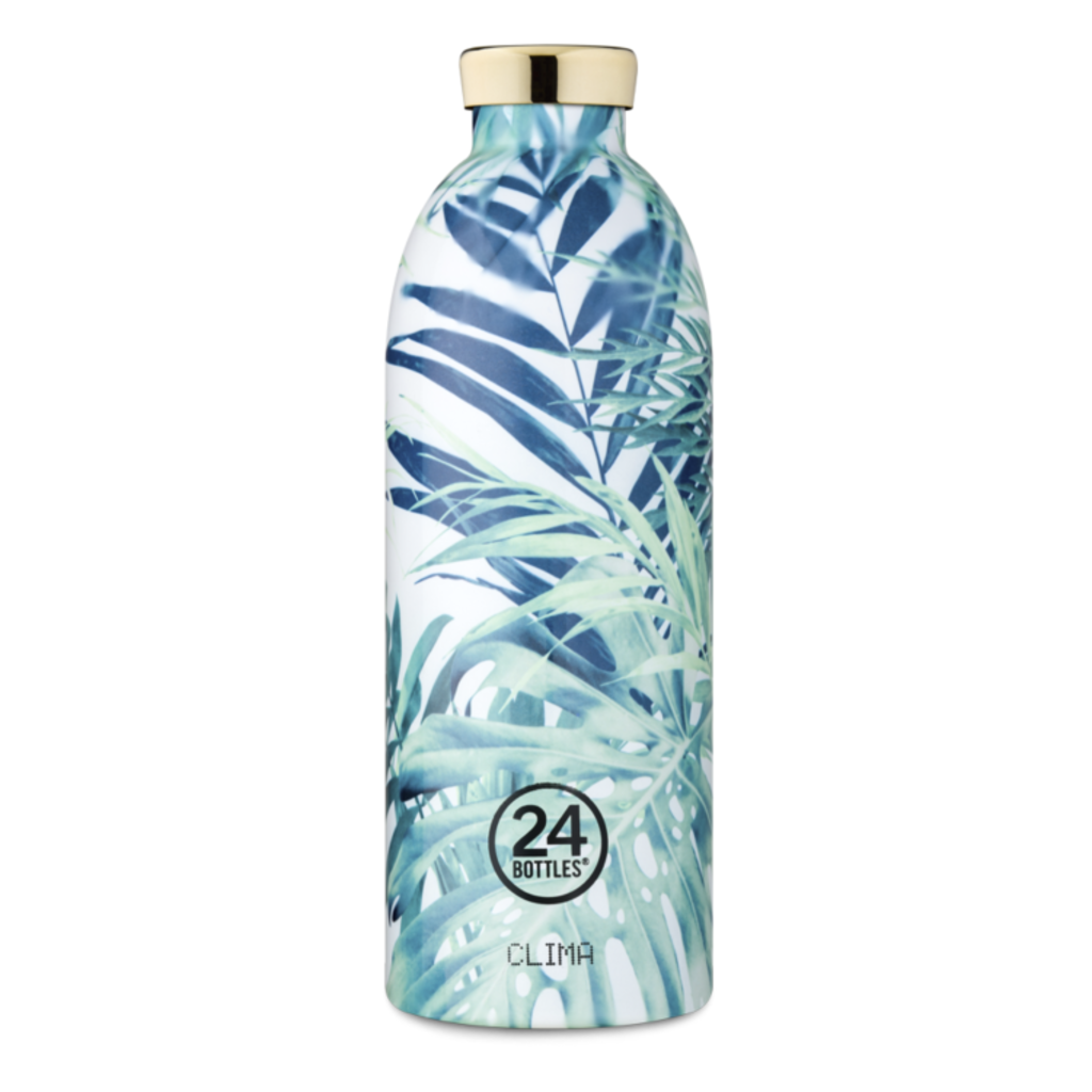 CLIMA thermos bottle from 24Bottles