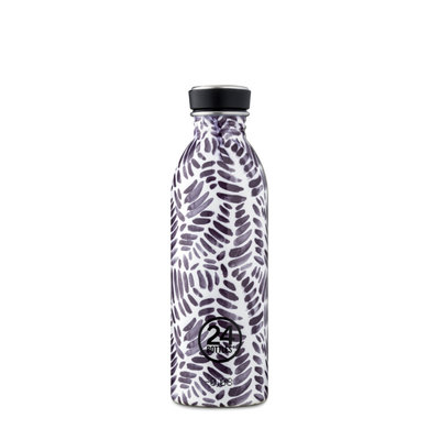 24 Bottles Drink - 24 Bottles - URBAN Inox- Collections - 500ml