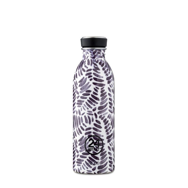 24 Bottles Drink - 24 Bottles - URBAN Inox- Collections - 500ml