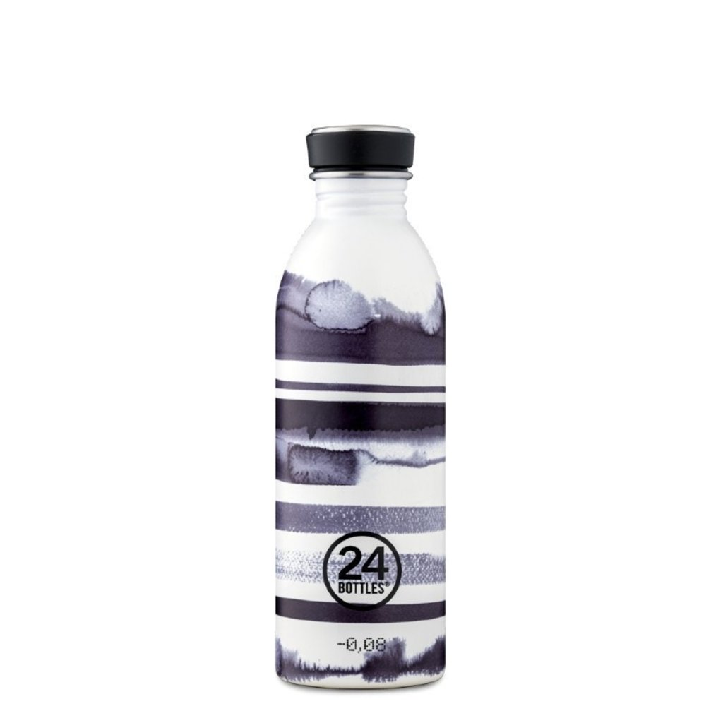 24 Bottles Drink - 24 Bottles - URBAN Inox - Collections - 500ml