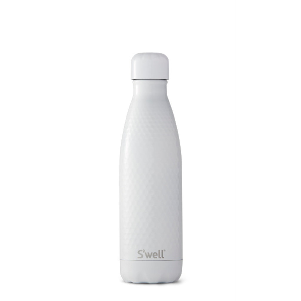 S'well thermal bottle