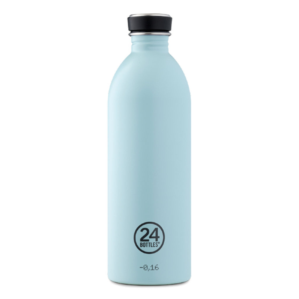 24 Bottles Drink - 24 Bottles - URBAN Stainless - 1L