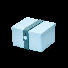 Uhmm Box Uhmm Box No. 02 Boîte bento dépliable