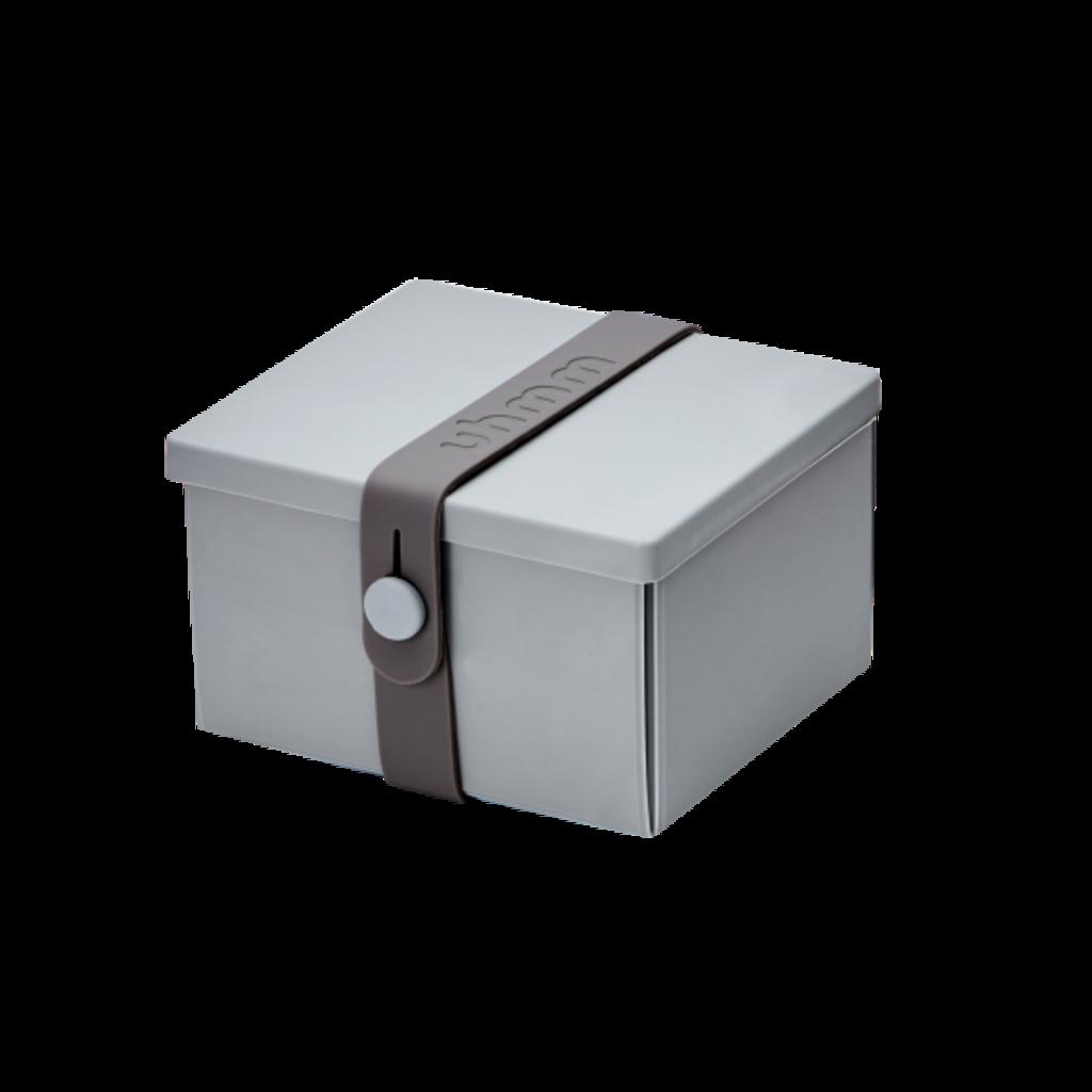 Uhmm Box Uhmm Box No. 02 Unfolding Bento Box