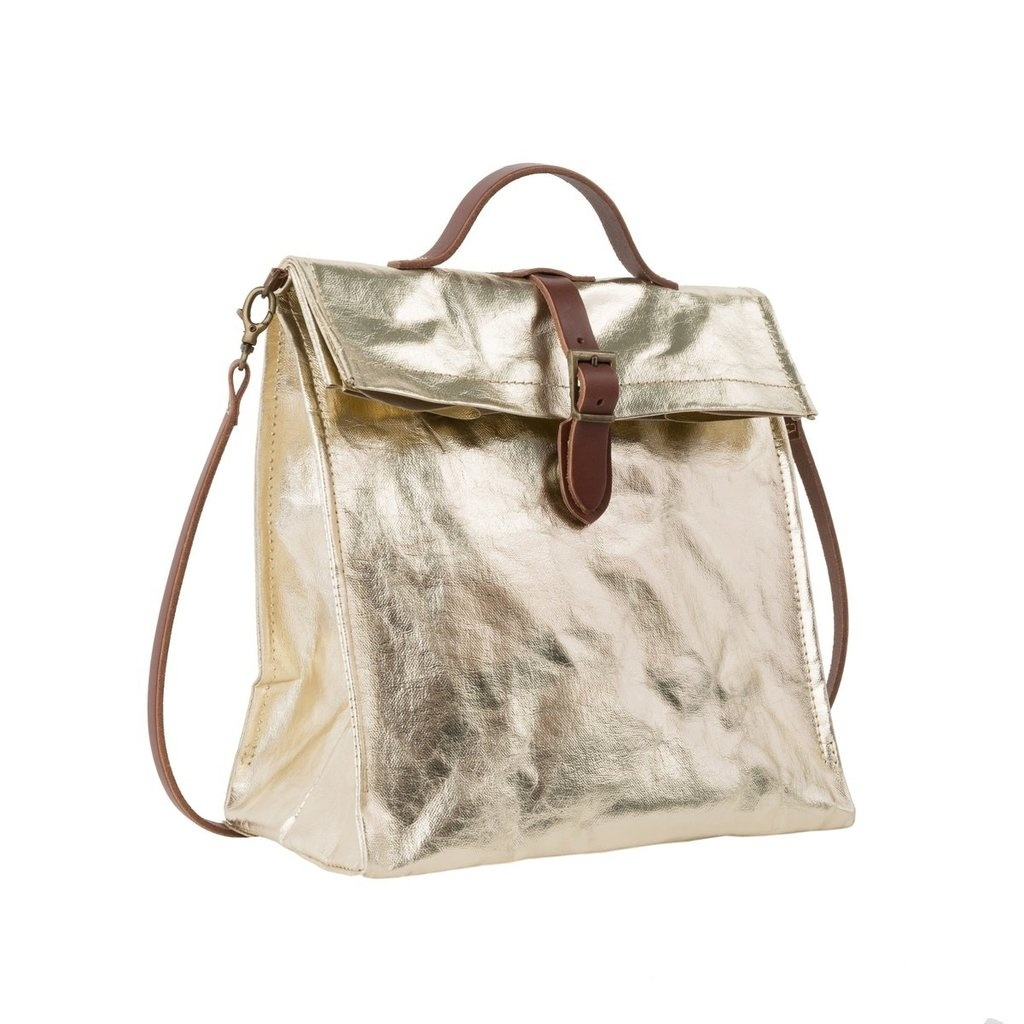Italian bag Uashmama