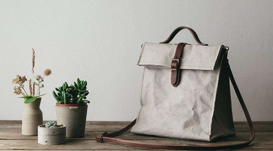 5 Tips for Choosing a Lunch Bag