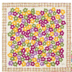 Furoshiki - Wrapping Cloth Small - 50cm