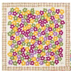 Furoshiki - Wrapping CLoth Large - 90cm