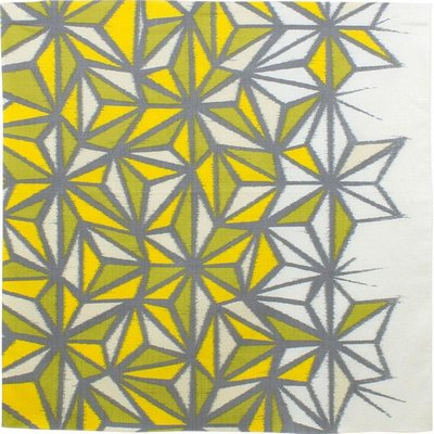 Furoshiki - Wrapping Cloth Medium - 70cm