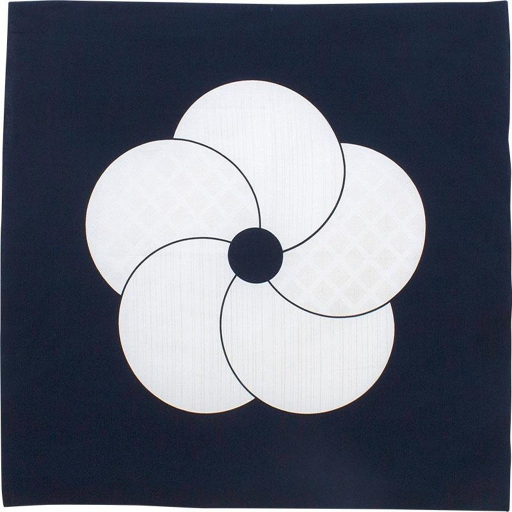 Furoshiki - Wrapping Cloth Medium - 70cm