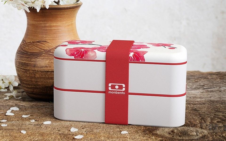 Monbento Original Bento Box