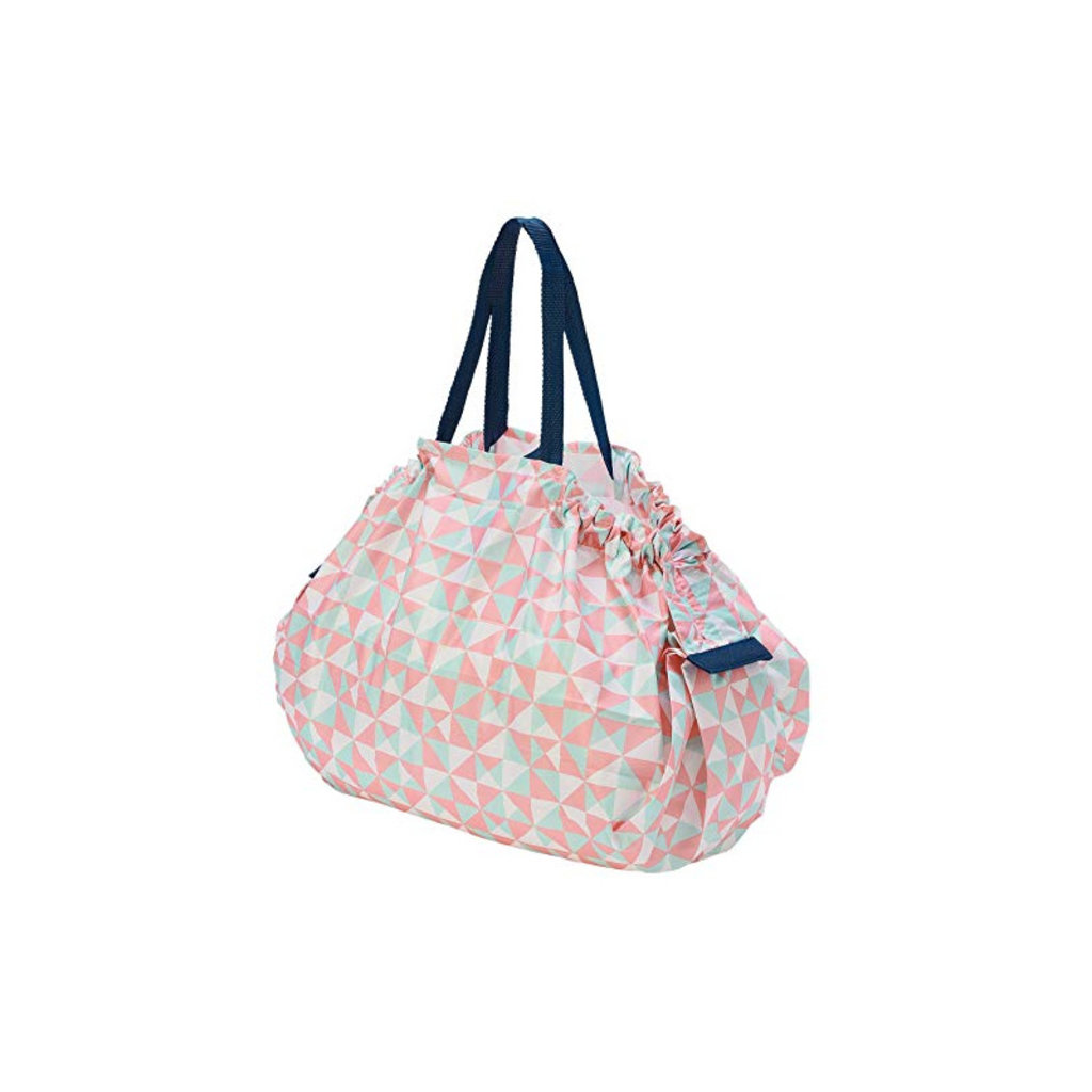 Marna Marna - Shupatto Reusable Eco Bag M