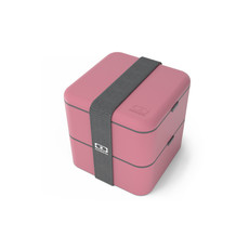 Monbento Monbento Square Bento Box